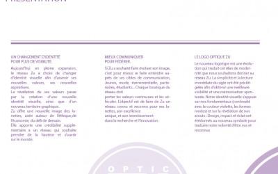 CharteGraphique032