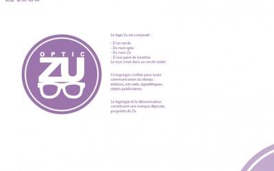 CharteGraphique033