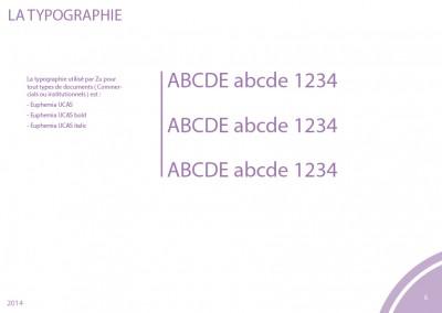 CharteGraphique036