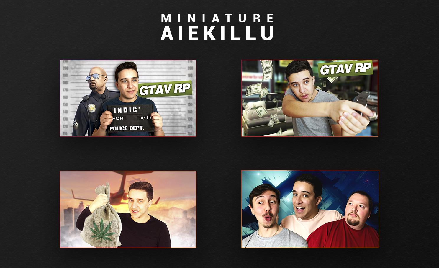 Minature_Aiekillu
