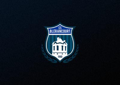 Blerancourt