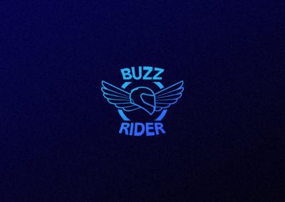 BuzzRider