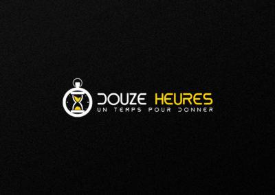 DouzHeure