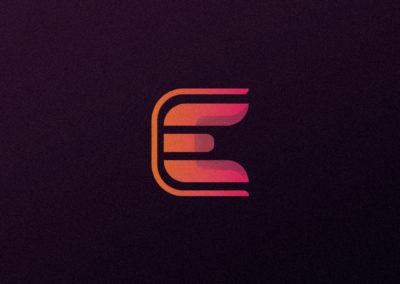 Eversax