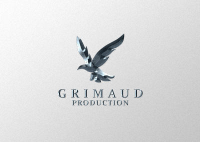 Grimaud2