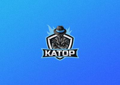 Katop