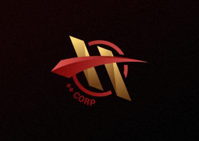 Plusplus_corp