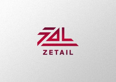 Zetail