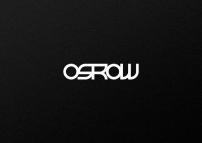 orsow