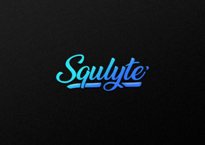 squlyte